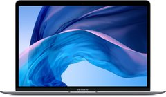 "Apple MacBook Air 13"" M1 512Gb Space Gray (MGN73) 2020"