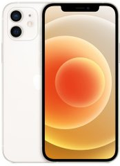 Apple iPhone 12 64GB White (MGJ63)