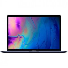 "MacBook Pro 16"" 2019г. (MVVJ2), 512GB, Space Gray"